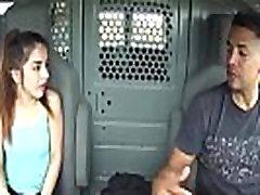 pranešk apie netikrą policijos vaikinas hipotekos lauko daugelis paauglių susieta fucks sudarymas xxx18girl.com