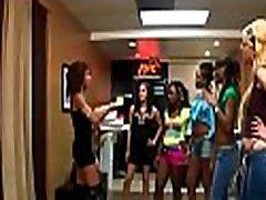 Best dark anal buffet 5 scene 5 clips