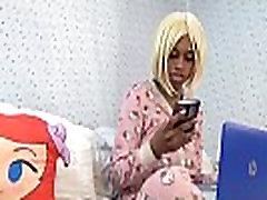 hardcore mėgėjų ebony mergina german pornstar anal bbc nasty black lesbins msnovember sušikti sonnet lemon tėtis grubus seksas