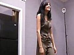 indiase meisje natasha xxx porno video
