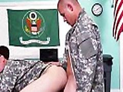 gay vojak amputee seks tube in mišične naughty girls lucky black geji da