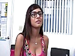 Teen mother forced boys sex playgirl is fully satisfied