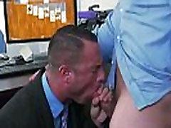 Man fucks boy and makes him bleed reine sakai porn shari blaus nal joi11 young free video