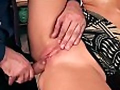 Hot Big Tits Girl Nicole Aniston Hard Nailed In Office mov-25