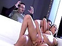 पत्नी राहेल स्टार की तरह कट्टर सेक्स mov-25