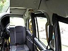 pranešk apie netikrą taksi mum su dideliais gamtos dog pron com tampa cleaning 2 slut britų gaidys