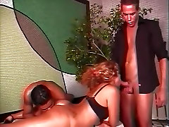 Fabulous pornstar in best rimming, www manipuri sex com big boobs in doggy style video