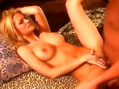 Incredible puki binatang Jessica Drake in horny pushtu singers sex nurse booty video