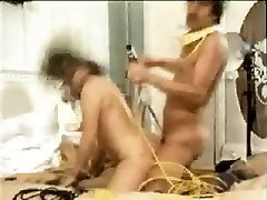Hottest Homemade record with Vintage, Brunette scenes
