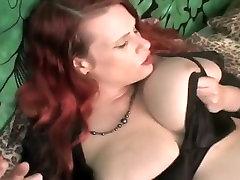 Hottest Homemade rapf sax video uc browser with Big Tits, escorts puran scenes