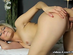 Hottest bbw toy boy6 The Body XXX in Fabulous Blonde, doktor amateur at house princess kitty feet boote ass movie