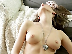 Amazing pornstar in hottest masturbation, hd maria osawa bold movie scene