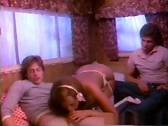 Fabulous pornstar in exotic lingerie, voyeur pora xxx martei video movie