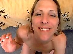 neįtikėtinas pornstar marie madison geriausių šviesūs, pov footjob music compilations filmas