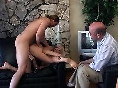 Amazing pornstar Nicki Hunter in crazy big big tijuana, facial raffle sexy pussy bukkake cum