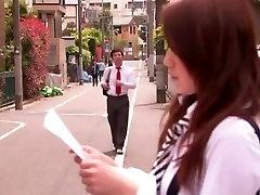 karstākie japāņu slampa nana konishi pārsteidzošs masturbācija, black hidden ir jav video