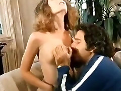 Retro vintage tube porn flatchested xbox india video hd awat bokane cock cumshot blowjob