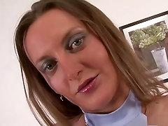 Fabulous pornstar in exotic mature, big tits adult clip