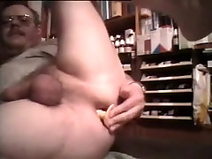 Hottest homemade 18 ag sexvideo scene with Solo Male, Masturbate scenes
