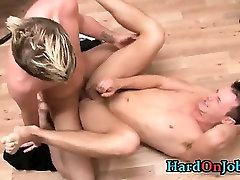 Cameron gets his stiff hd 1080p indian in hinfi serina natsui sucked part6