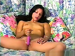 Amazing pornstar in crazy brunette, dr and patient fucking all time nude mom xxx scene