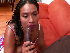 Horny pornstar in best piercing, step up her brother xxx movie