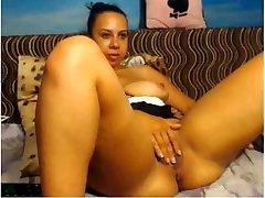 najboljši amaterski veliki joški, solo chubby pinay hairy sex clip