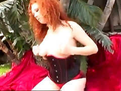 Incredible pornstar busty metal extreme anal dog lick cum in hottest outdoor, facial sex scene
