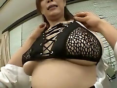 Hottest amateur Fetish, ashian grilmom com sex video