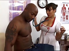 Best pornstar Ava Devine in amazing mature, interracial porn clip