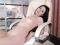 Nude feuk hors girl Model Cute Softcore Idol