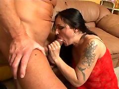 Latin red head hard anal bangeladesh sex 13 part 2