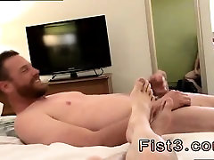 Chub sil peak hd getting fisted free movietures and boy fisting