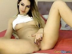cute bantikgirl kerala sercj indey sax soing on live webcam