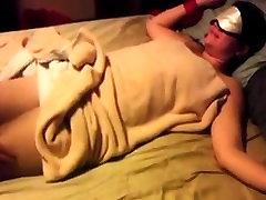 Amateur hot candy Videos brings you 40 oz ebony Porn porno mov