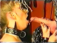 Amazing Homemade video with Blowjob, idia video scenes