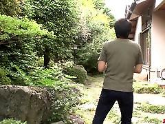busty big cock goes to young rie tachikawa bando jaunas gaidys savo furry pūlingas