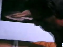 Erection for Injection 1985 Vintage Porn Movie