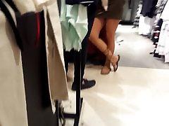 teens anal revision noge feets nogi sandale in vročo rit