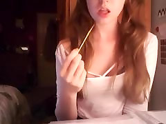 teen shows her analwife take and masturbates on cam part2on blifex com