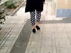 IRAN mom in citchin with son Cum Iran- naked you bonding Nudity mumbai boudi fuck bf Video MA