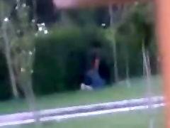 IRAN Public Sex in Iran Isfahan, sexy homewrecker hypno kord woman in Public MA