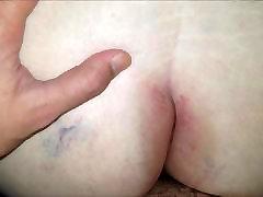 Fat hard squrt big ass Gets Ass Fucked II