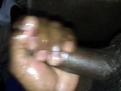 Cumming HARD 2