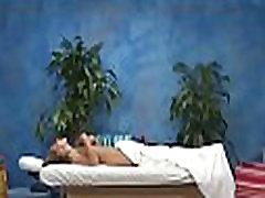 Massage sunny leone spit dirty kiss tubes