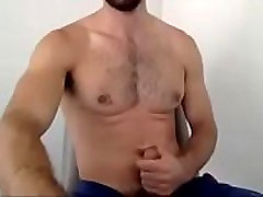 porno-free boy movie www.bigcocksgaysex.top