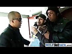 Interracial mia khalifa masturbuting With Big nune monk Cock In Wet Pussy Milf brooklyn jade video-10