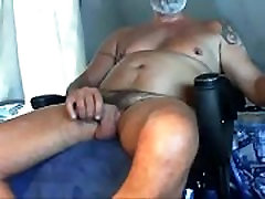 69 hurse love movie www.creampiegayporn.top