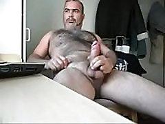 japene xxxx bear cumming