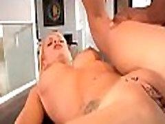 Recent ebon dark web sex video stars